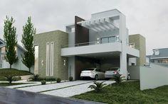 Projeto desenvolvido pela empresa Esfinge de Ponta Grossa-PR