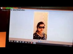 How to Print Your Photo on Mobile cover at Home - Using Electric Iron | Viral Videos | Parth Mondal - (More Info on: http://LIFEWAYSVILLAGE.COM/videos/how-to-print-your-photo-on-mobile-cover-at-home-using-electric-iron-viral-videos-parth-mondal/)