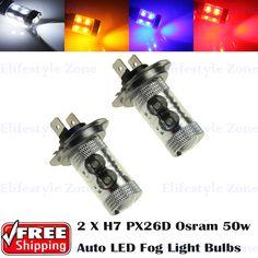 $19.87 (Buy here: https://alitems.com/g/1e8d114494ebda23ff8b16525dc3e8/?i=5&ulp=https%3A%2F%2Fwww.aliexpress.com%2Fitem%2F2-x-50W-OSRAM-H7-Super-White-Yellow-Blue-Red-Car-LED-Bulbs-Auto-LED-Driving%2F32293941018.html ) 2 x 50W H7 Super White Yellow Blue Red Car LED Bulbs Auto LED Driving Light Fog Light Bulbs for just $19.87
