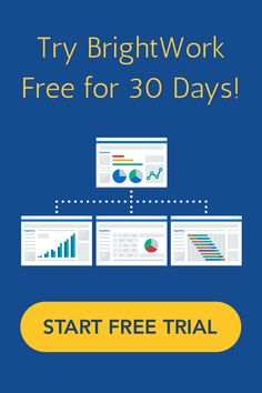 Start Managing Successful Projects on SharePoint. Use BrightWork free for 30 days, it's on us.