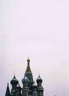 moscow.