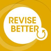 Revise Better for GCSE Religious Studies Religious Studies, Religious Education, Physical Education, Science Revision, Gcse Revision, Gcse Business Studies, Modern World History, History Projects, Computer Science