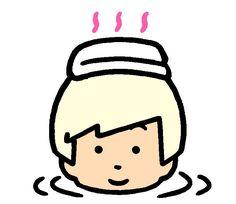 白根ゆたんぽ(@yuroom)さん | Twitter Cartoon Toys, Line Drawing, Charlie Brown, Twitter, Drawings, Illustration, Character, Sketches, Illustrations