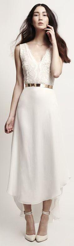 Kaviar Gauche Couture
