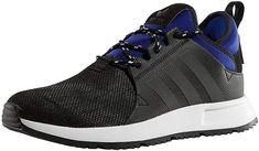 In Besten Adidas 311 Bilder Von Die Chaussures 2019Günstige m0ywvPN8On