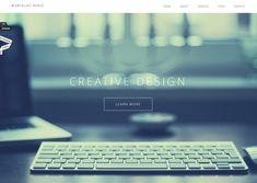 15 Fresh Examples of Minimalist Web Design  http://www.corsowebdesignerfreelance.it
