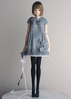 http://blog.aline-doll.com/