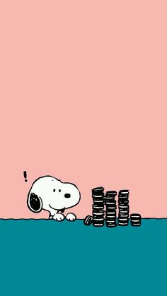 Movies Wallpaper for iPhone from Uploaded by user Snoopy phone wallpaper! Movies Wallpaper, Snoopy Wallpaper, Disney Phone Wallpaper, Kawaii Wallpaper, Wallpaper Iphone Cute, Wallpaper Quotes, Wallpaper Wallpapers, Wall Wallpaper, Snoopy Love