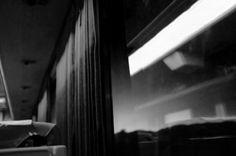 RAMÓN GRAU. Director of Photography: Ni de día , ni de noche . En marcha . Enero de este año .