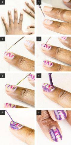 decoration-ongles-etape-par-etape-base-blanche