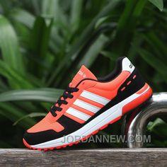 http://www.jordannew.com/adidas-neo-men-orange-free-shipping.html ADIDAS NEO MEN ORANGE FREE SHIPPING Only 67.40€ , Free Shipping!