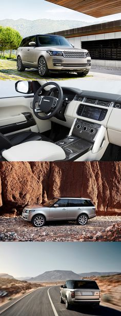 RANGE ROVER IS A LUXURIOUS BRAND OF THE DAY For more detail:https://www.reconautogearbox.co.uk/blog/range-rover-luxurious-brand-day/