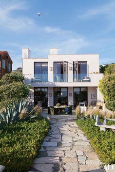 Beach House Inspiration Photos | Architectural Digest