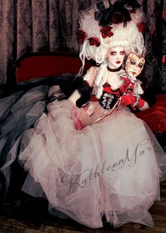 Kathleen Marie Couture