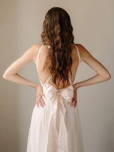 Raw Silk Wedding Dress Sash | Wedding Accessory | SIMPLY SILK SASH – Davie & Chiyo Wedding Dress Sash, Bridal Sash, Wedding Dresses, Bridal Belts, Wedding Looks, Bridal Looks, Bridal Style, Hair Wreaths, White Dress