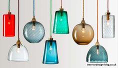 Rothschild & Bickers Bespoke Lighting - http://www.interiordesign-blog.co.uk/interior-design-ideas/rothschild-bickers-bespoke-lighting.html