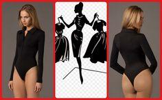 Body čierne  Wetsuit, Swimwear, Fashion, Scuba Wetsuit, Bathing Suits, Moda, Swimsuits, Diving Suit, Fashion Styles