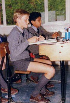 School Boy, School Life, School Uniform, School Shorts, Nice Legs, Boys, Sandals, Kids Fashion Boy, Men's