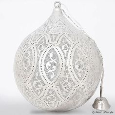 1000 images about arabische lampen on pinterest lamps lifestyle and ps. Black Bedroom Furniture Sets. Home Design Ideas