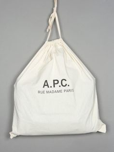a.p.c. packaging - Google 검색