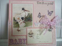 Kaia's side Frame, Baby, Decor, Decoration, Decorating, A Frame, Newborn Babies, Dekorasyon, Infant