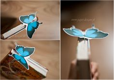 Bookmark Craft Activities, Activity Ideas, Craft Ideas, Paper Design, Young Women, Bookmarks, Arts And Crafts, Scouts, Books