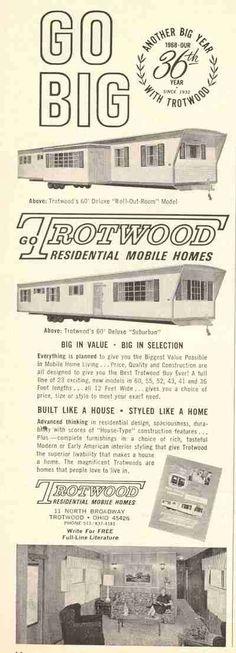 1968 Trotwood 121802