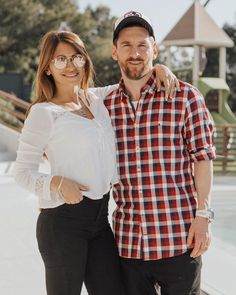 Messi And His Wife, Lionel Messi Wife, Spain National Football Team, Argentina Football Team, Messi Birthday, Leo Birthday, Leonel Messi, Messi Y Antonella, Soccer