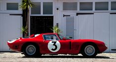 Image result for iso bizzarrini