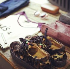Dolfie at@be__store if you are in #Barcelona don't forget to visit this #trendy #charming #killer shop!✌