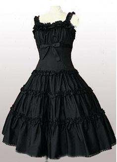 lolita dress                                                                                                                                                                                 More