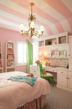 Girls bedroom ideas 6 yrs old girl room for my 6 year for 6 year girl bedroom ideas