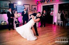 NJ Wedding Photography and Videography by Abella Studios | Creatively & unobtrusively documenting life's special moments…one image at a time! | Page 9
