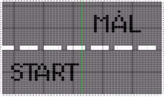 Biler Sett - gladefarger.simplesite.com Drops Baby, Company Logo, Mcqueen