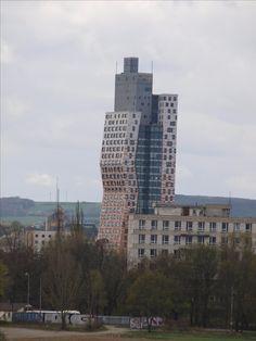 Czech Republic, History, Architecture, City, Arquitetura, Historia, Cities, Architecture Design, Bohemia