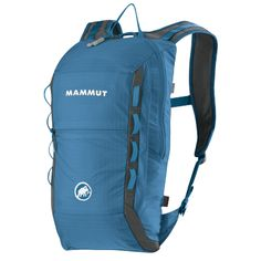 Ultra-lightweight and extremely compressible, its short, slim body and integrated gear loops make it ideal for climbing or cycling. Climbing Backpack, Backpack Online, Daisy Chain, Black Smoke, Slim Body, Neon Lighting, Drawstring Backpack, Two By Two, Backpacks