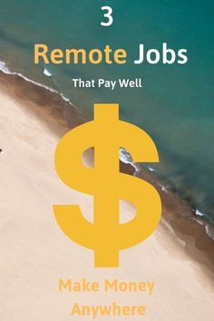 The perfect jobs for digital nomads and stay at home moms. Legitimate Online Jobs, Best Online Jobs, How To Get Money, Make Money From Home, Online Teaching Jobs, Online English Teacher, Vip Kid, Hustle Money, Making Extra Cash