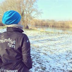 MEEDOEN – CURSUS MINDFULRUN – CHiLLrunning.nl Rain Jacket, Windbreaker, Jackets, Down Jackets, Anorak Jacket, Jacket, Raincoat
