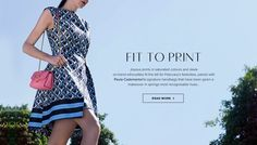 Fit to Print | Notes BySymphony featuring Suno, Paula Cademartori, Alexis Mabille and more