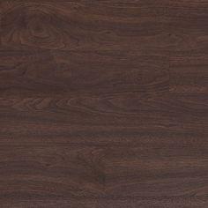 Parterre offers an array of award-winning commercial luxury vinyl flooring designs with industry-leading durability and performance. Vinyl Wood Flooring, Luxury Vinyl Flooring, Luxury Vinyl Plank, Hardwood Floors, English Walnut, Modern Spaces, Floor Design, Wood Species, Art Deco