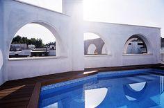 Piscinas Poolnatural 20.jpg