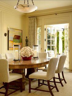 60 Wonderfull The Interior Design Ideas