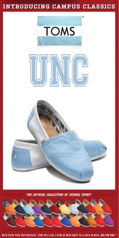 2bc504df73f 32 Best Campus Classics by TOMS Shoes images