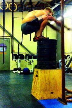 http://adelgazarsincomplicaciones.com/blog/ejercicios-de-saltos-con-la-dieta-para-adelgazar/