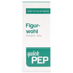 QUICKPEP Figurwohl Guarana effective weight loss pills, capsules 104 pcs UK Cholesterol Levels, Fatty Acid Metabolism, Muscle Pain, Weight Loss Supplements, Thyroid, Fett, Pills, Positivity