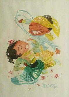 Paw Oo Thett 1980 Jack Daniels Fudge, Burmese, Yellow And Brown, Card Games, Great Gifts, Logo Design, Drawings, Artist, Draw