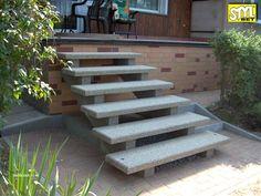 schody-zewnetrzne-2