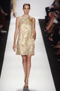 Dress: 4.0 || Dennis Basso