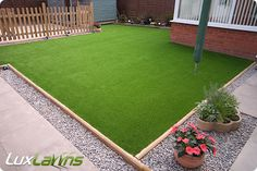 http://www.luxlawns.co.uk/images/artificial-lawn.jpg