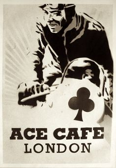 ACE. Been there, on a VW meet, very small meetings, OK food, but great people.